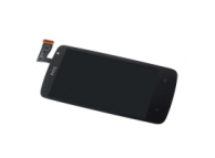 Display cu touchscreen HTC Desire 500 Original