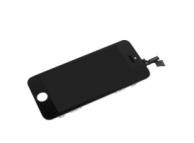 Display cu touchscreen Apple iPhone 5s Original