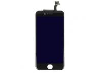 Display cu touchscreen si rama Apple iPhone 6