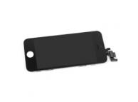 Display cu touchscreen Apple iPhone 5 Original