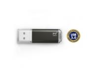 Memorie externa USB 3.0 PQI U273V 32Gb Blister