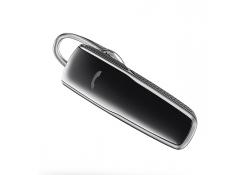 Handsfree Bluetooth Plantronics M55 Blister Original