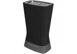 Difuzor Bluetooth Supertooth Disco 2 Blister Original