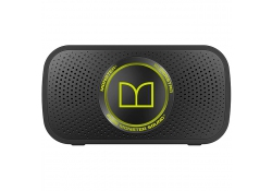 Difuzor Bluetooth Monster Superstar Blister Original