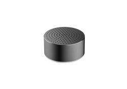 Mini difuzor Bluetooth Xiaomi Pocket gri Blister Original