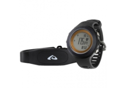 Kit antrenament Highgear Running Monitor Watch Axio Blister Original