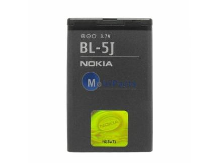 Acumulator Nokia 5800 XpressMusic Original