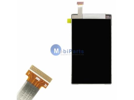 Display Nokia N97 Mini Original