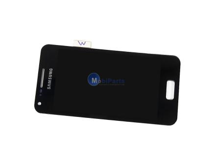 Display cu touchscreen Samsung I9070 Galaxy S Advance Original
