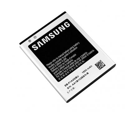 Acumulator Samsung I9100 Galaxy S II Bulk