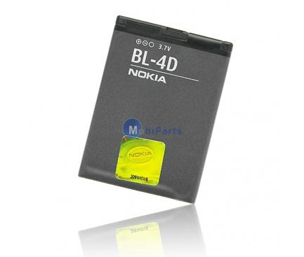 Acumulator Nokia BL-4D Bulk
