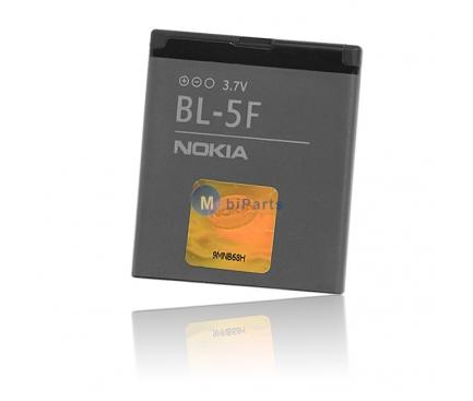 Acumulator Nokia BL-5F Bulk