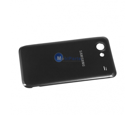 Capac baterie Samsung I9070 Galaxy S Advance