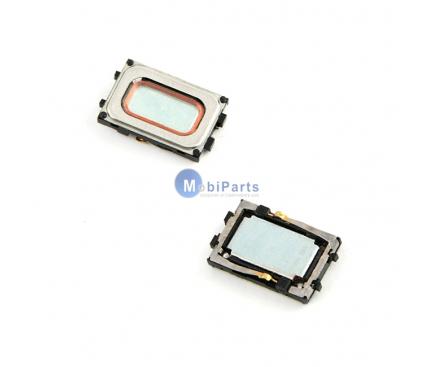 Difuzor Nokia E71