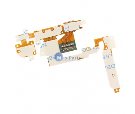 Difuzor Sony Ericsson Xperia X10