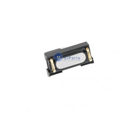 Difuzor Sony Ericsson Xperia mini pro