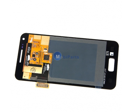 Display cu touchscreen Samsung I9070 Galaxy S Advance