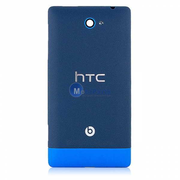 how to delete numbers in htc u11