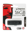 Memorie externa Kingston 16Gb DT100 Blister