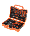 Set service Jakemy JM-8146 47in1