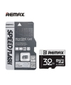 Card memorie Remax MicroSDHC 32GB Clasa 10 Blister