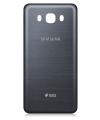 Capac baterie Samsung Galaxy J5 (2016) J510 Dual SIM