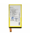 Acumulator Sony LIS1561ERPC Swap Bulk