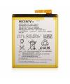Acumulator Sony LIS1576ERPC Swap Bulk