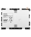 Acumulator Samsung EB-BT550AB Bulk