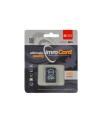 Card memorie Imro SDHC 8Gb Clasa 4 Blister