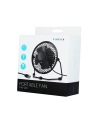 Mini Ventilator USB Forever FAN-200 Blister