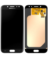 Display - Touchscreen Samsung Galaxy J5 (2017) J530, Negru GH97-20738A