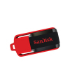 Memorie externa SanDisk Cruzer Switch 32Gb Blister