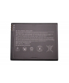 Acumulator Microsoft Lumia 950 XL Bulk