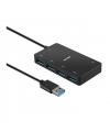 Hub Usb 4 porturi Acme HB520 Blister Original