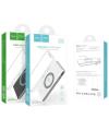 Baterie externa PowO Enerbank cu incarcare wireless HOCergetic B32 8000mAh Blister Originala