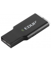 Adaptor USB Wireless EDUP EP-AC1668 Dual Band