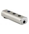 Emitator AUX Bluetooth OEM BT810 V4.2+EDR Auriu Blister