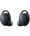 Handsfree Casti Bluetooth Samsung Gear IconX R140, SinglePoint, Negru, Bulk ( Service Pack )
