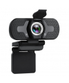 Camera Web Tellur Full HD, 2MP, Autofocus, Microfon, Neagra TLL491131