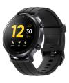 Ceas Smartwatch REALME Watch S, Negru RLMRMA207BLK