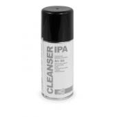 Spray curatare izopropanol IPA 150ml