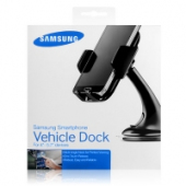 Suport auto Samsung EE-V200SABEGWW Blister Original