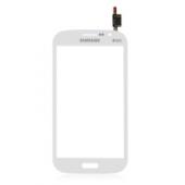 Touchscreen Samsung Galaxy Grand Neo i9060 alb