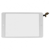 Touchscreen Apple iPad mini / Apple iPad mini 2, alb