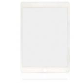 Touchscreen Apple iPad Air alb