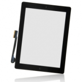 Touchscreen Apple iPad 3