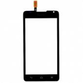 Touchscreen Huawei Ascend Y530