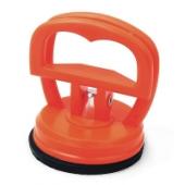 Ventuza service Cup Dent