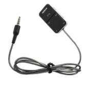 Adaptor audio Nokia AD-54 Original